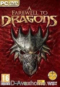Descargar A Farewell To Dragons [English] por Torrent